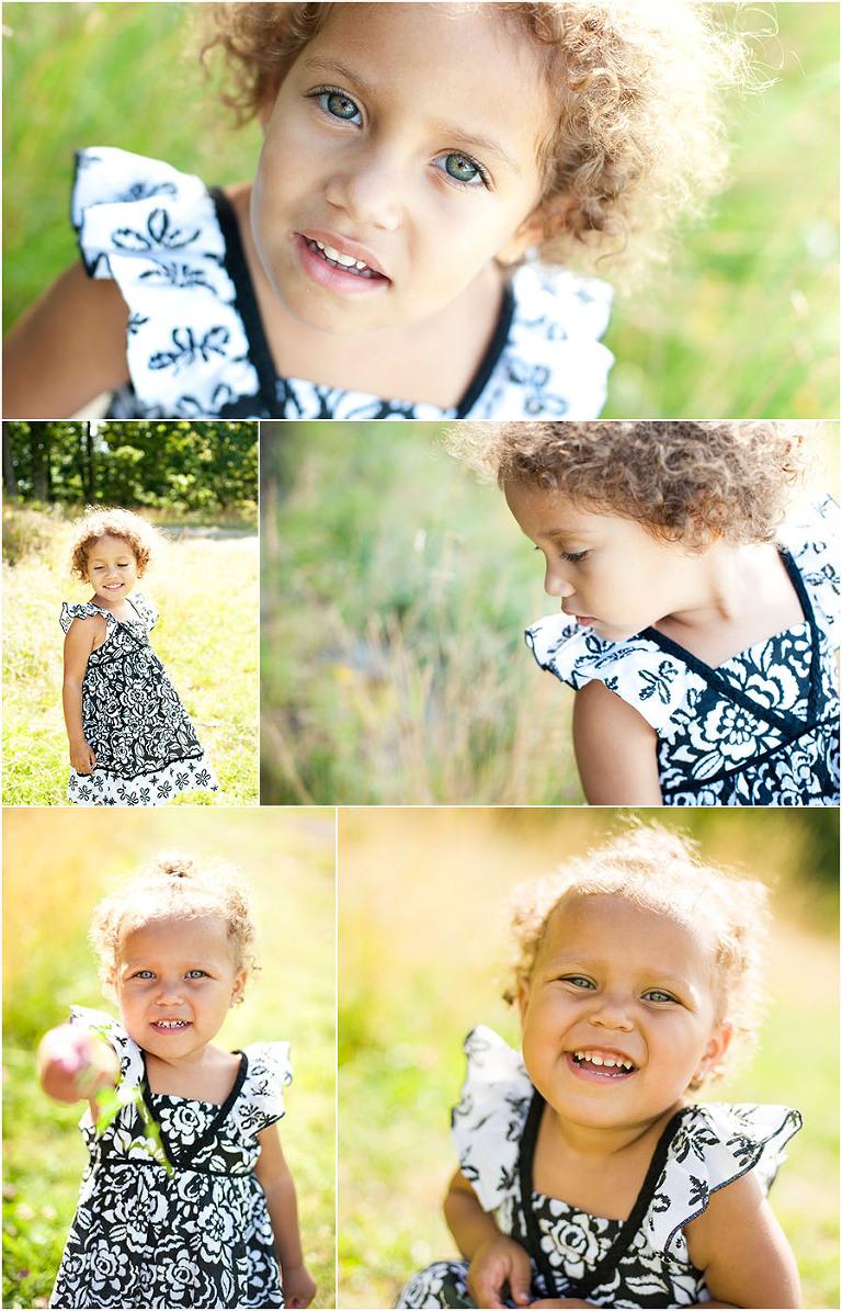 barnfotografering tullinge stockholm, utomhus barnfoto, fotograf tullinge, syskonfoto