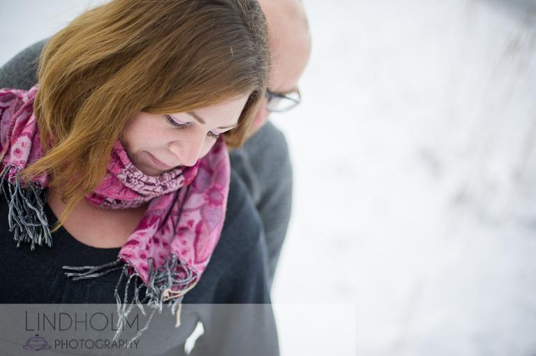 gravidfotografering i tullinge, gravid fotograf, porträtt fotograf huddinge, stockholm, södertälje