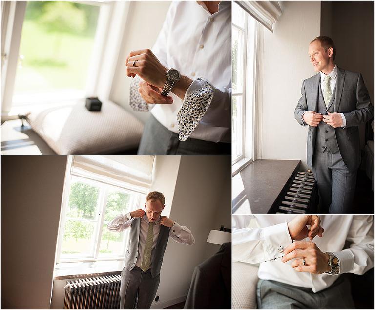 food, bröllopsmenu, lindholm photography, terri lindholm, bröllopsfotograf stockhholm, ulfsunda slott