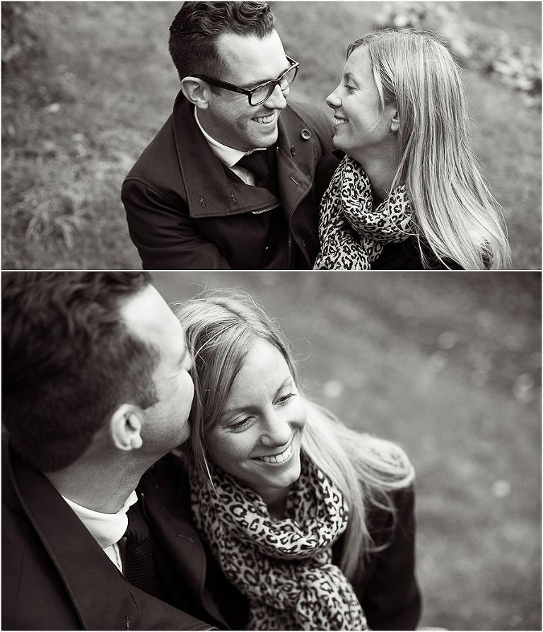 förlovnings fotografering, beloved fotograf, parbilder, kär par