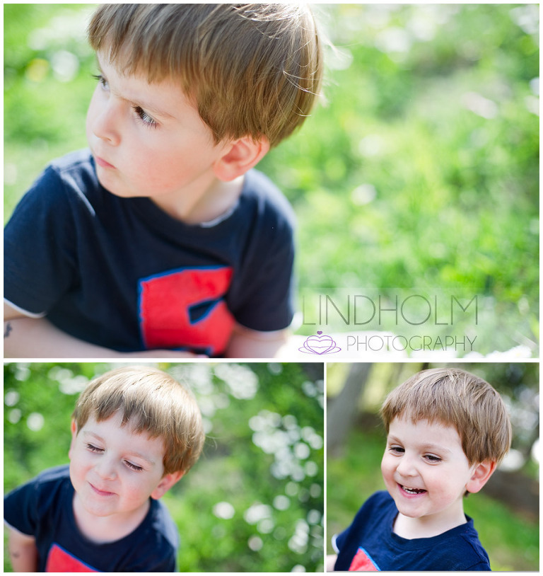 barnfotograf tullinge, fotograf stockholm, barnfoto utomhus