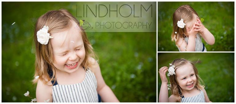 barnfotograf tullinge, fotograf stockholm