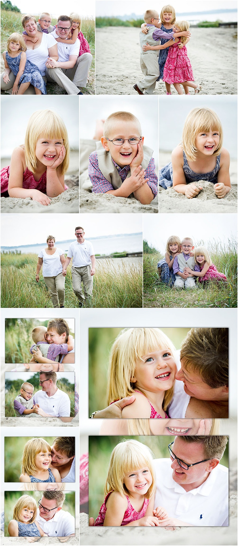 fotograf skåne, fotograf malmö strand, strandfoto, familjefotograf malmö, fotograf svedala