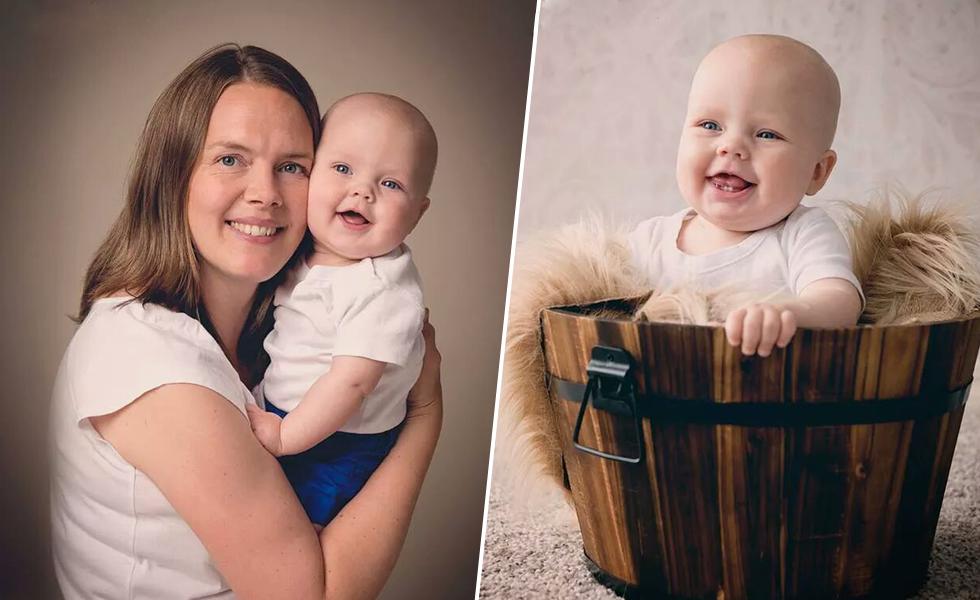 Om vår fotostudio i Tullinge, Stockholm Fotograf barnfoto och nyföddfoto specialist Stockholm
