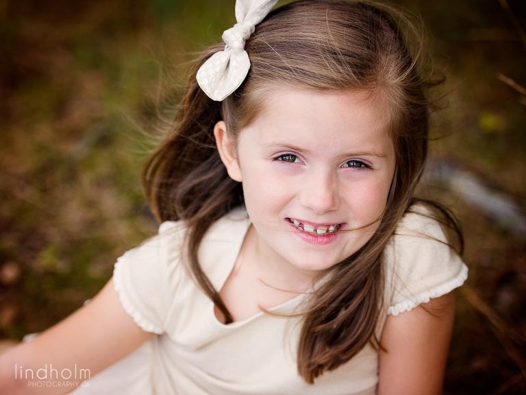 höstfoto, barnfotografering utomhus, barnfoto, fotograf stockholm
