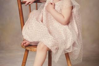 barnfotografering i studio, barnfoto, fotograf stockholm, fotograf tulolinge, lindholm photography,