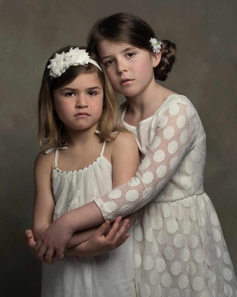 barnporträtt, fineart porträtt, barnfoto, studio porträtt, barnfotografering, fotograf terri lindholm, lindholm photography