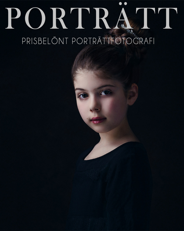 Porträttfoto, barnfotograf stockholm, fineart portraits, stylade fotografering, model för en dag fotografing stockholm, fotograf tullinge