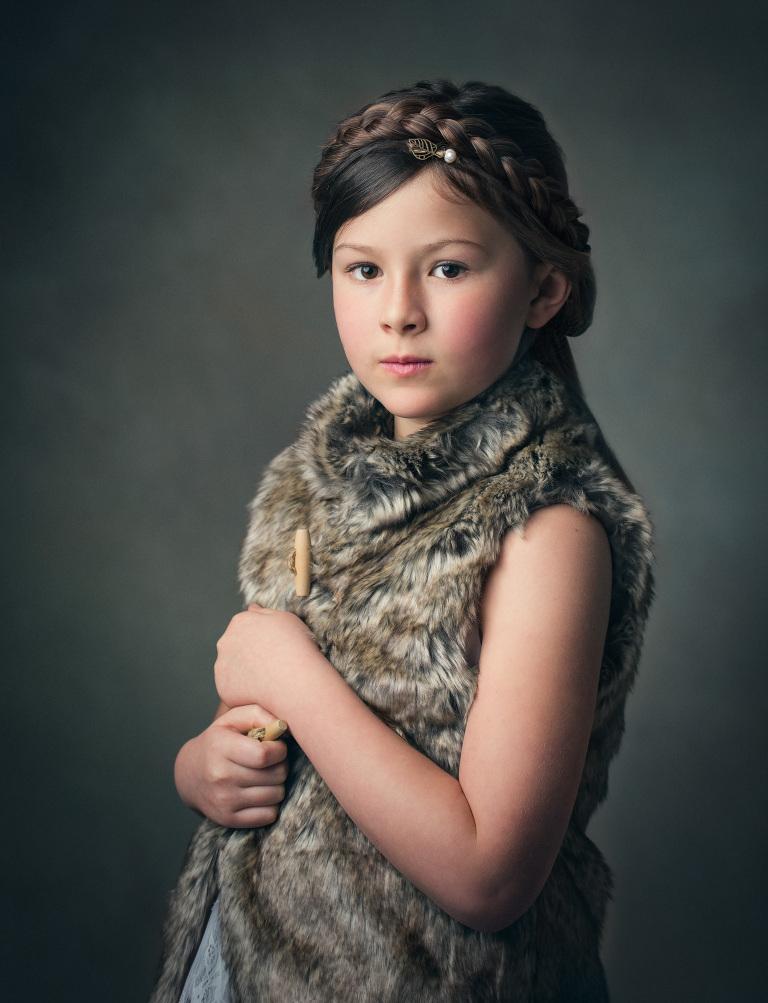 barnporträtt, barnfoto, konfirmant foto, portrait, fineart porträtt