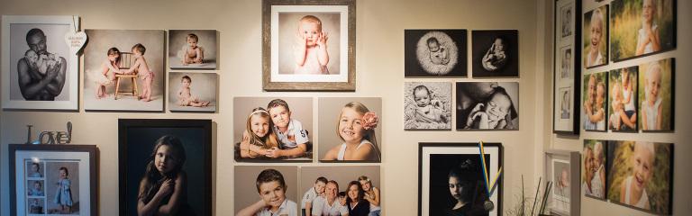 fotograf stockholm, barnfoto stockholm, porträttfotograf