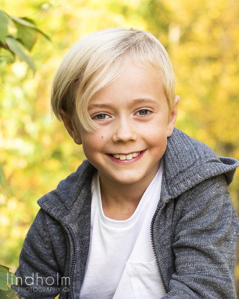höstfoto, babyfoto, 1-årsfoto, barnfotografering studio, tullinge, fotograf stockholm