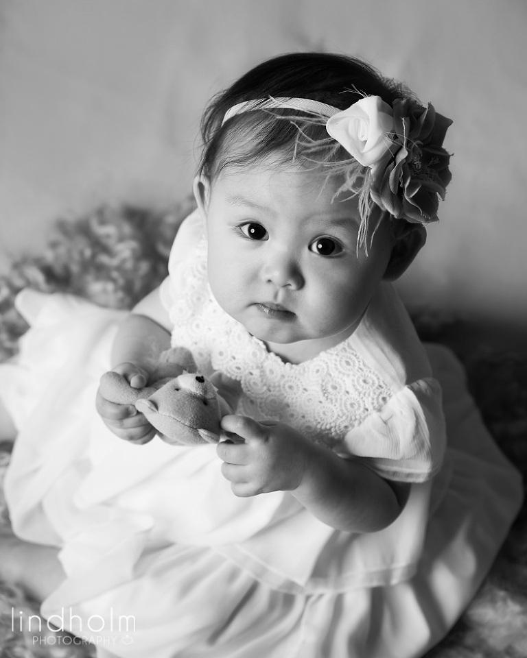 1-årsfoto, 1-årsfotografering, babyfoto, babyfotografering