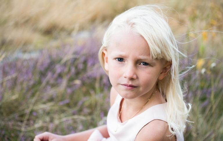 famijefoto, stockholm fotograf, barnfotograf, familjefotografering, barnfotografering, barnfoto, barnfotograf, tullinge, stockholm