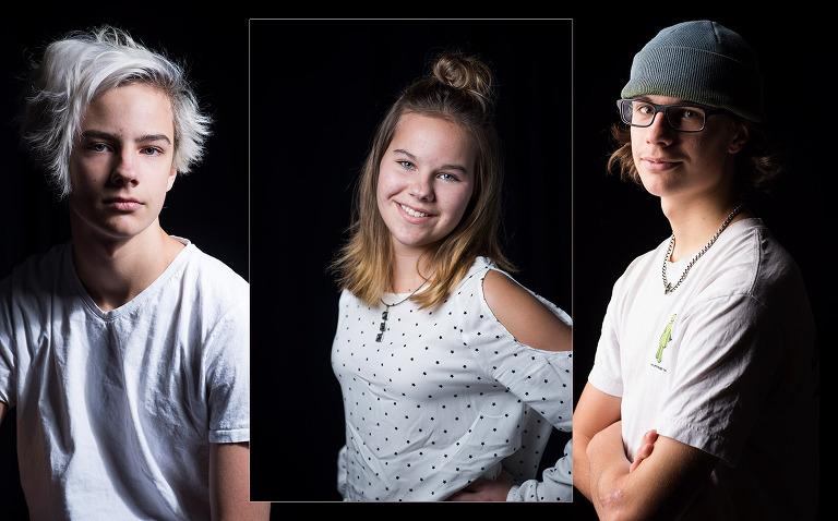 tonåringar, ungdomar, porträttfoto, syskonfoto, syskonfotografing stockholm, barnfotografering stockholm, barnfoto
