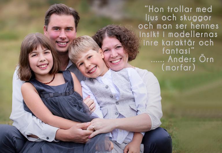 syskonfotografering, familjefotofoto stockholm, babyfoto, nyföddfotografering stockholm, tullinge, terri lindholm, lindholm photogrpahy