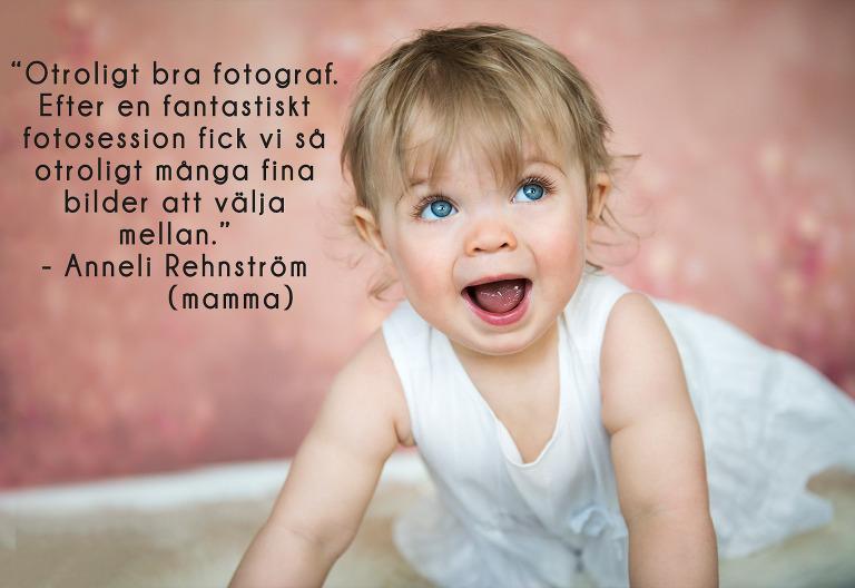 barnfotograf stockholm,. porträttfotograf stockholm. syskonfotografering, familjefotofoto stockholm, babyfoto, nyföddfotografering stockholm, tullinge, terri lindholm, lindholm photogrpahy