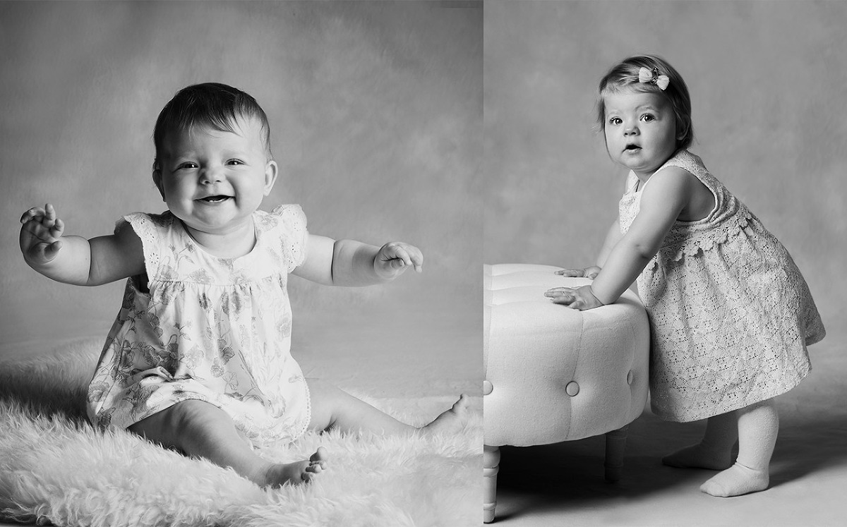 babyfoto, babyfotografing, bebisfoto. barnfotografing, stockholm, tullinge, barnfotografing huddinge, bebisfotografing stockholm, babyfotografering stockholm