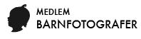 barnfotograf terri lindholm Lindholm Photography