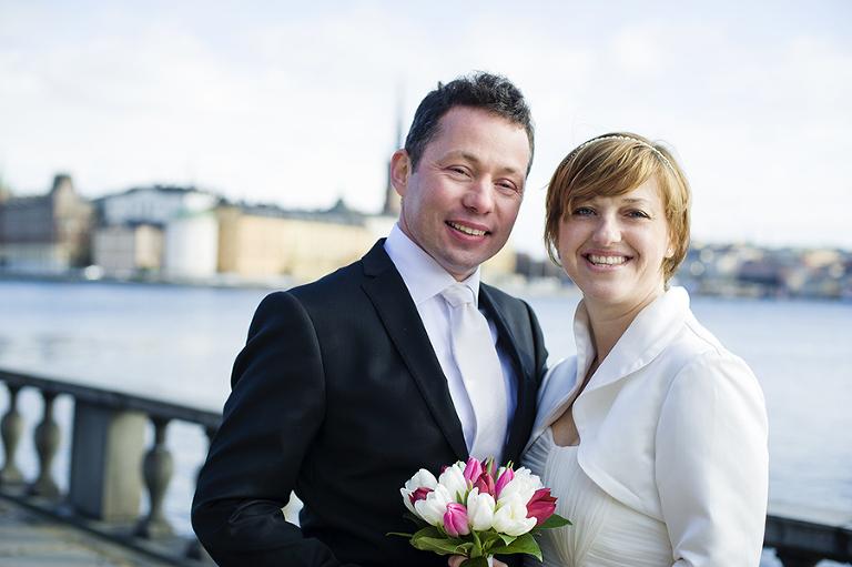 bröllop stockholm stadshuset, wedding stockholm city hall, lindholm photography, fotograf terri lindholm