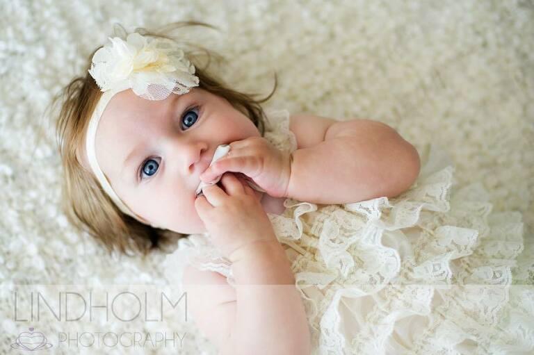 babyfoto, barnfoto stockholm, fotograf stockholm, fotograf tullinge, fotograf huddinge