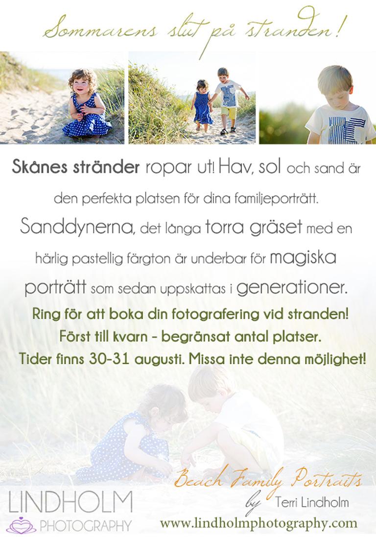 barnfotograf svedala, fotograf bjärredstrand, barnfotograf malmö, fotograf lund, fotograf höllviken