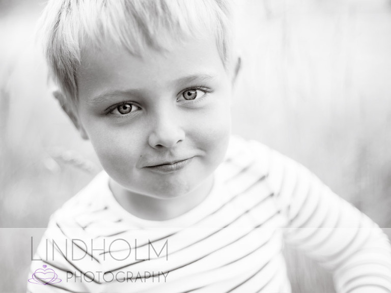 SM foto, SM Porträttfoto, barnfoto SM, barnfotograf stockholm, fotograf tullinge