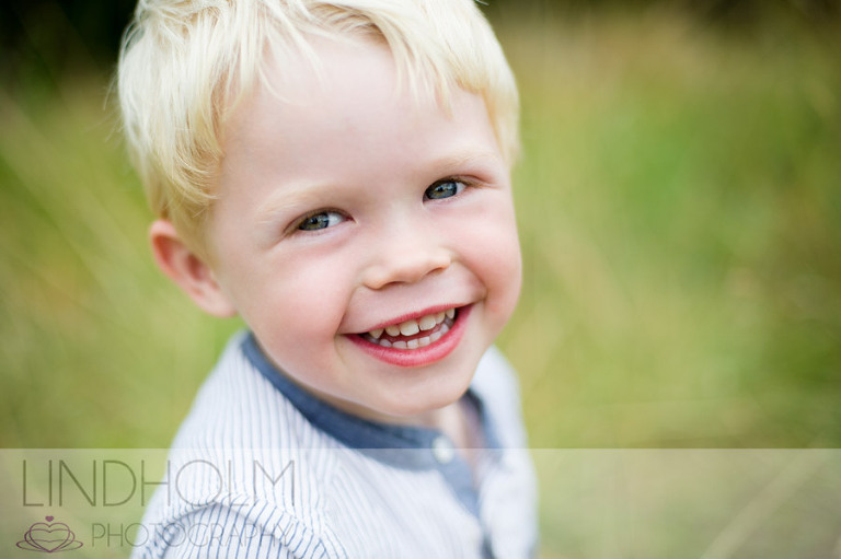 utomhus barnfotografering stockholm, fotograf stockholm, fotograf tullinge, fotograf huddinge