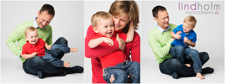 familjefotografering, familjefotograf stockholm, barnfoto tullinge, barnfoto huddinge, fotostudio, lindholm photography, terri lindholm
