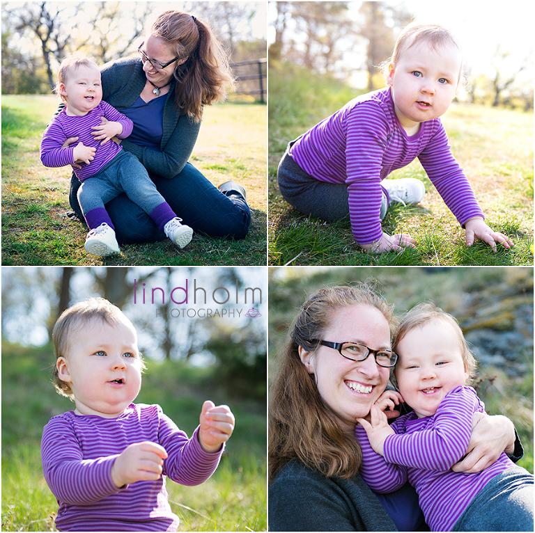 familjefotografering utomhus stockholm, familjefotografering i tullinge, lifestyle fotografering, barnfotograf stockholm, fotograf tullinge, lindholm photography, terri lindholm