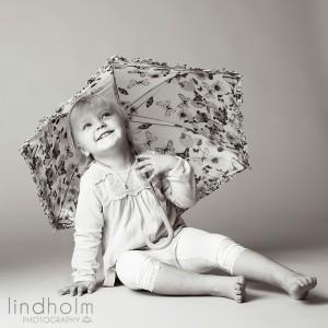 barnfoto i studio, tullinge, stockholm, lindholm photography