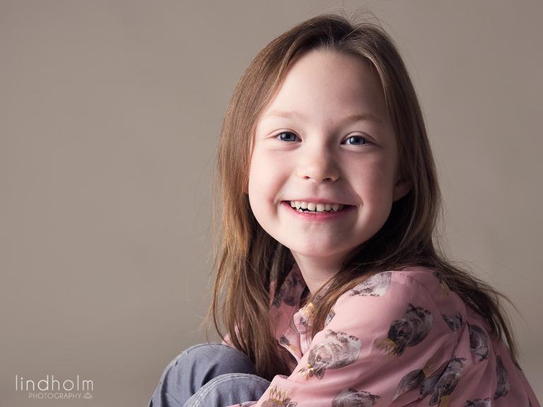 barnfotograf terri lindholm, fotograf stockholm, tullinge,