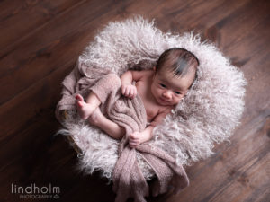 nyföddfotografering, nyföddfoto stockholm, nyföddfoto tullinge, nyföddfotografering huddinge