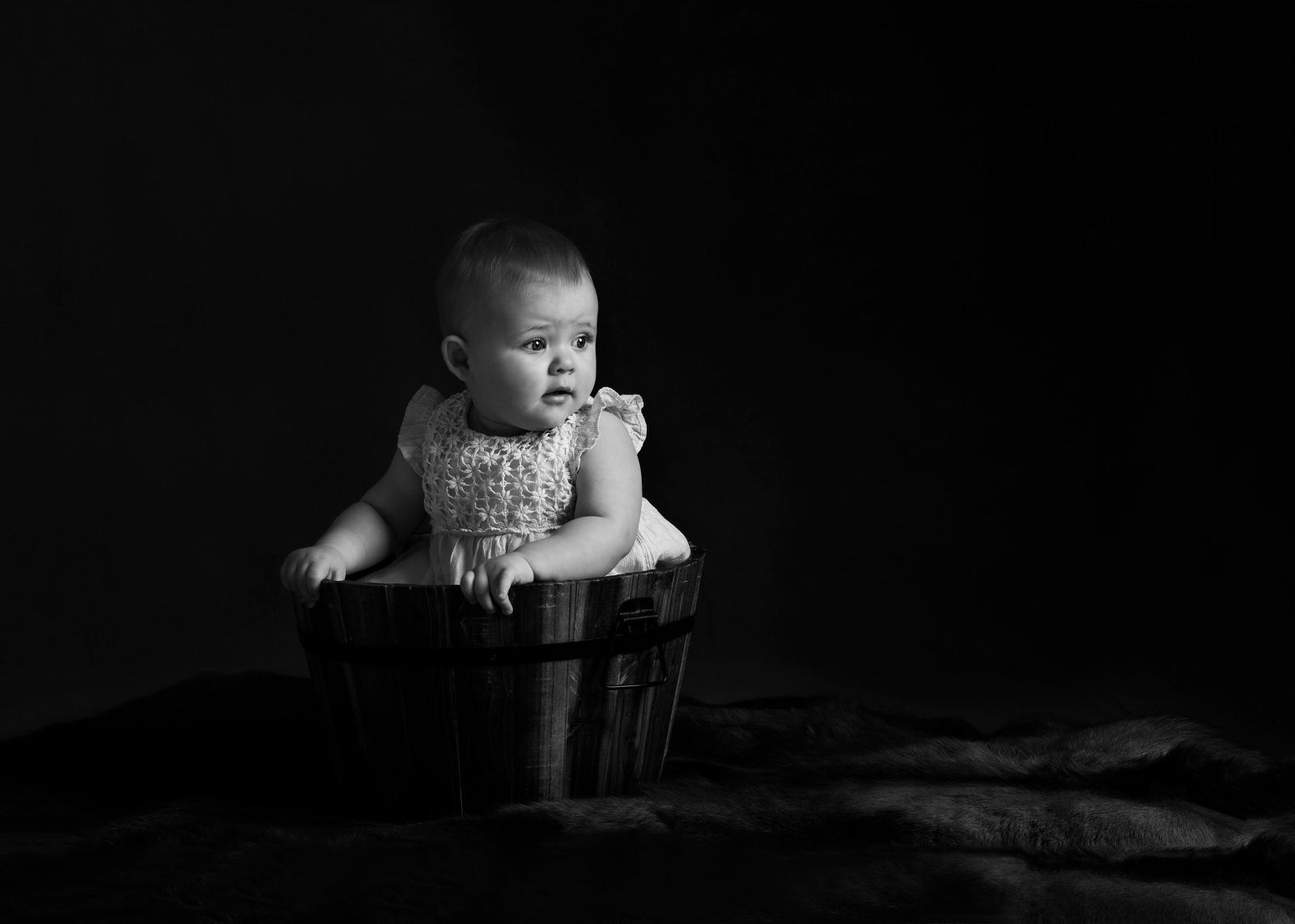 barnfoto, barnfotografering, studiofotograf, terri lindholm, lindholm photography