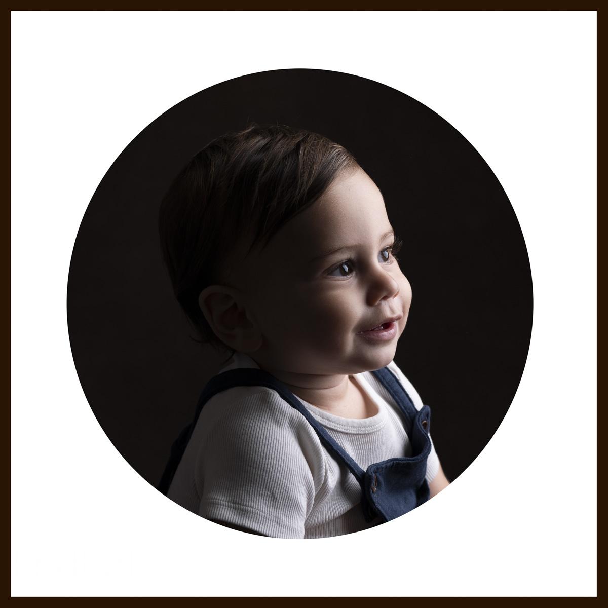 babyfoto, 1-årsfoto, barnfotografering studio, tullinge, fotograf stockholm