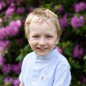 utomhusfotografering tullinge, fotograf stockholm, porträttfoto, barnfoto