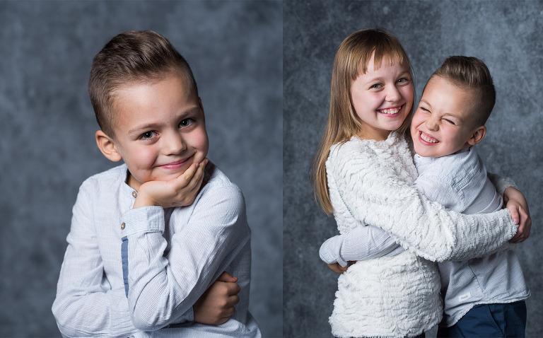 syskonfoto, syskonfotografing stockholm, barnfotografering stockholm, barnfoto