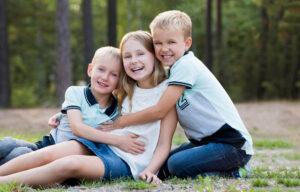 utomhsufotografering, terri lindholm foto, familjefotografering
