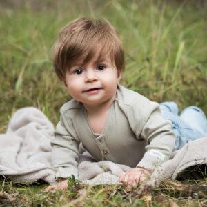 utomhsufotografering, terri lindholm foto, familjefotografering, barnfoto, babyfoto