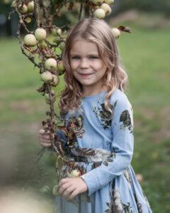 utomhsufotografering, terri lindholm foto, familjefotografering, barnfoto