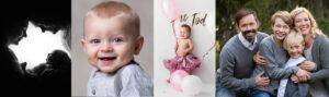 fotograf stockholm, barnfoto och familjefotografering