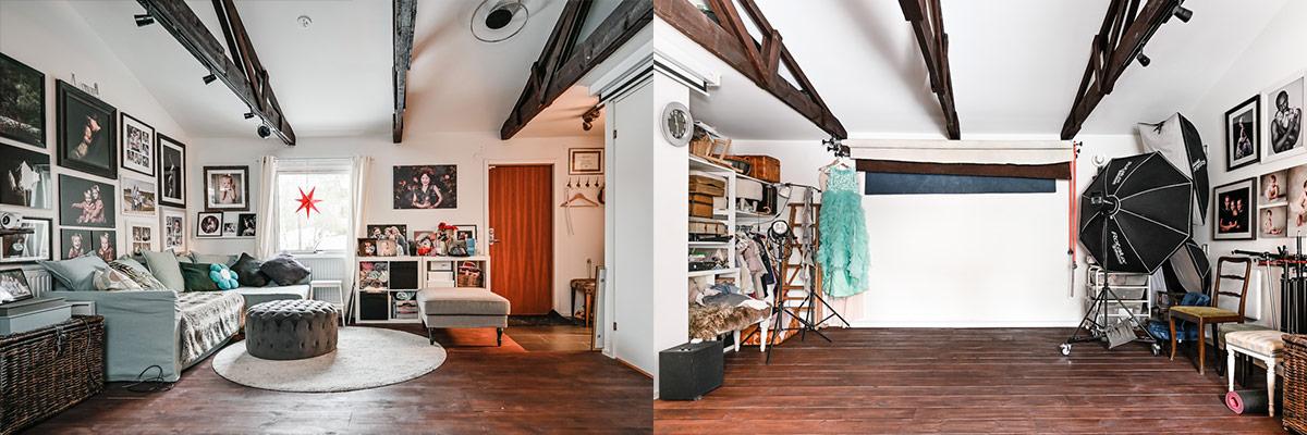 foto studio lindholm photography