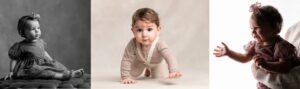 babyfoto med fotograf i stockholm terri lindholm