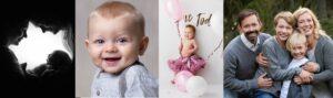 barnfoto och familjefotografering i stockholm