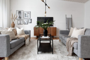 vardagsrum, inredningsbildbok, interiörfoto, bostadsfoto