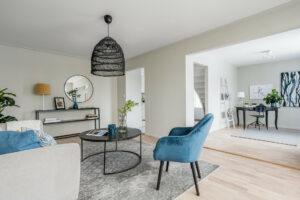rumsbilder, inredningsbildbok, interiörfoto, bostadsfoto